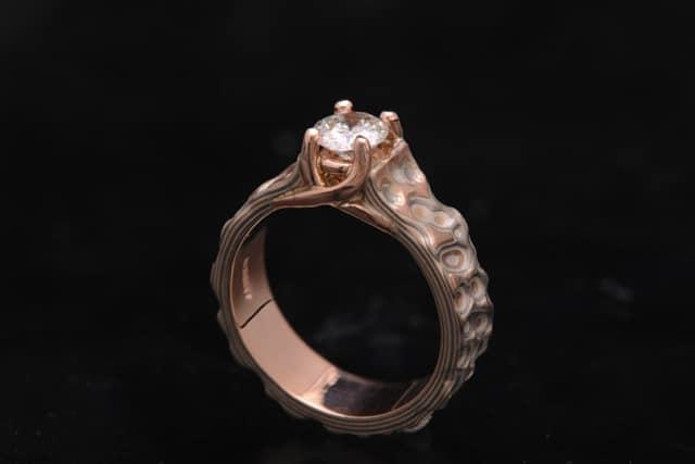 unique wedding ring hs1e000 6 crpr binnion